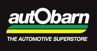 AutoBarn.com Coupons