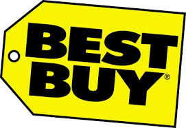 Best Buy Co, Inc. Coupons