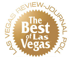 BestOfVegas Coupons