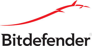 Bit Defender UK Coupons
