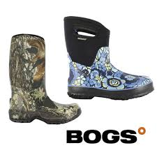 Bogs Footwear Canada Coupons