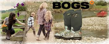 Bogs Footwear Coupons
