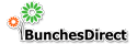 BunchesDirect Coupons