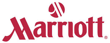 Marriott International - US Coupons