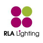 Rla lighting Coupons