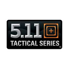 5.11 Tactical Series Coupons