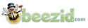 Beezid Coupons