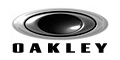 Oakley Coupons