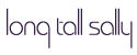 Long Tall Sally US Coupons