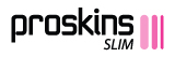 Proskin US  Coupons