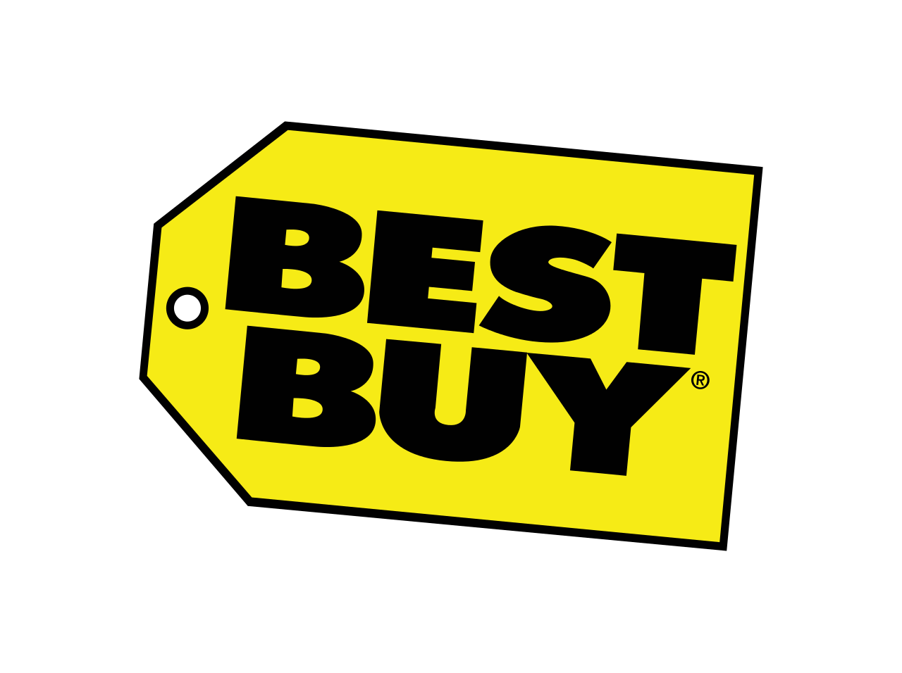 Best Buy Parts Store Coupons