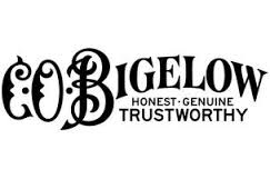 C O Bigelow Coupons