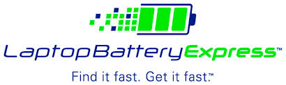 Laptop Battery Express Coupons