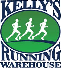 Kelly's Running Warehouse Coupons