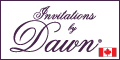 Invitations By Dawn CA Coupons