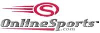 Online Sports Coupons