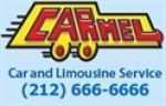 Carmel Limo Service Coupons