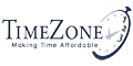 Time Zone 123 Coupons