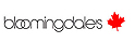 Bloomingdales CA Coupons